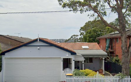 54 Tango Av, Dee Why NSW 2099