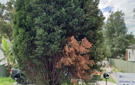 29 Moffatt Drive, Lalor Park NSW
