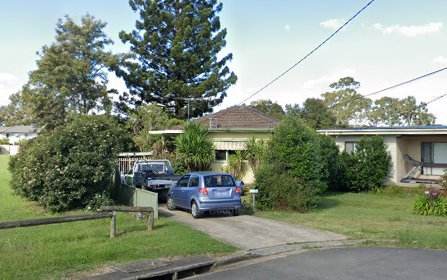 14 Amaroo Street, Kingswood NSW