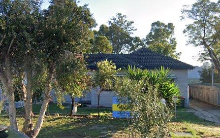 7A Becharry Road, Blacktown NSW