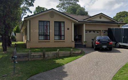 1A Harpur Place, Lalor Park NSW
