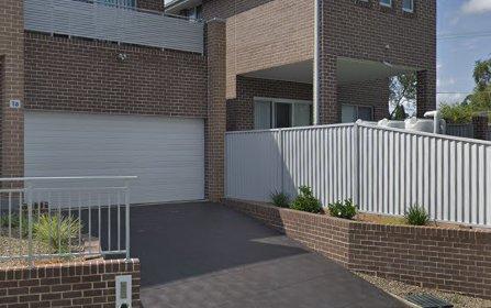 26 Danny Road, Lalor Park NSW
