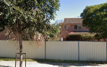 4/1-3 George Street, Kingswood NSW