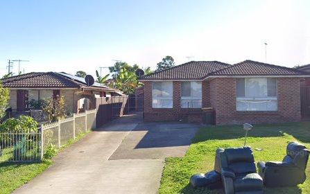 38 Calala Street, Mount Druitt NSW