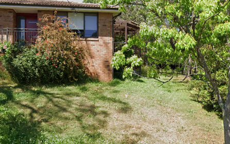 58 Carmen Dr, Carlingford NSW 2118