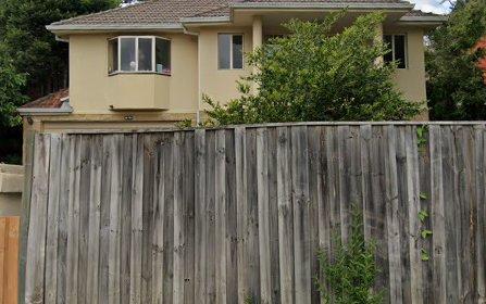24 Greengate Road, Killara NSW