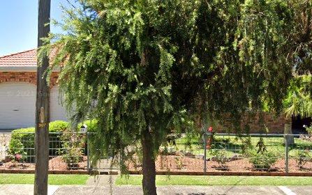 77 Sarsfield Street, Blacktown NSW 2148