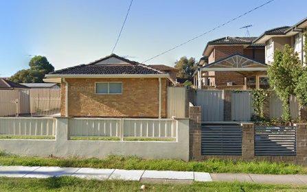8/1-3 Norfolk Street, Blacktown NSW