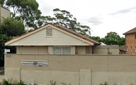 3/696 Pacific Highway, Killara NSW