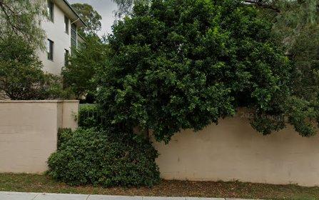 14/34-36 Hythe Street, Mount Druitt NSW