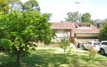 40 Dawson St, Epping NSW 2121