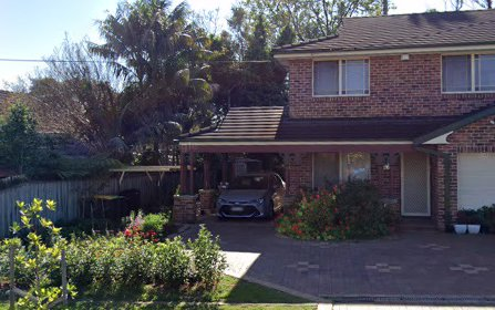 2 Derby St, Epping NSW 2121