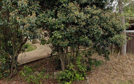 8 Petrina Crescent, Baulkham Hills NSW
