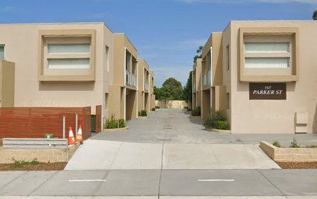163 Parker Street, Penrith NSW