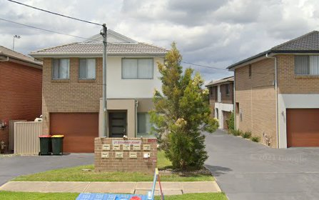 9/21-23 Elizabeth Street, Rooty Hill NSW