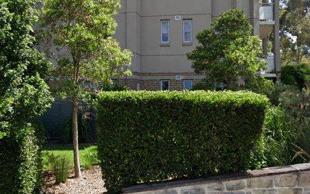 42/26-30 Marian Street, Killara NSW