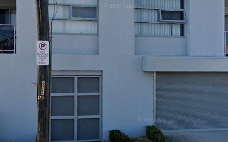 25/39-41 Gidley Street, St Marys NSW