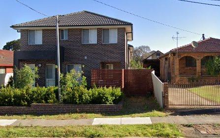4/56 Brisbane St, Oxley Park NSW