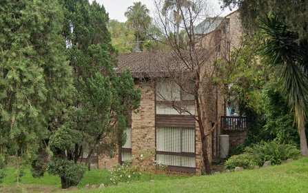 10 The Sanctuary, Leonay NSW