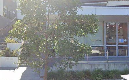 Level 7/22-28 Cambridge Street, Epping NSW