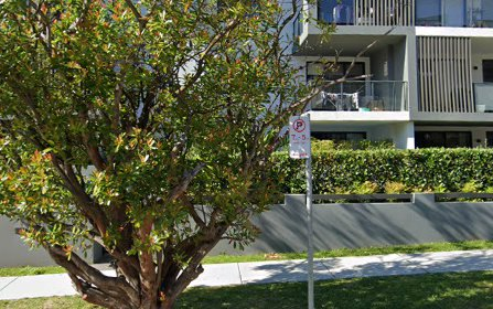 105/7-9 Cliff Road, Epping NSW