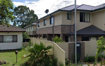 5/3 Edmondson Avenue, Oxley Park NSW