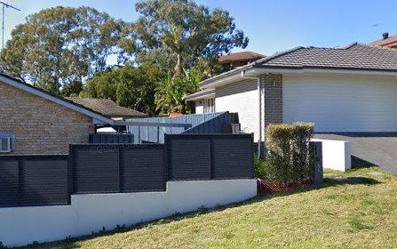 2 Angophora Avenue, Kingswood NSW