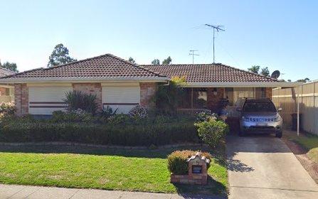 5 Nullaga Way, Claremont Meadows NSW