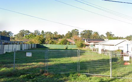 75 Tidswell Street, Mount Druitt NSW 2770
