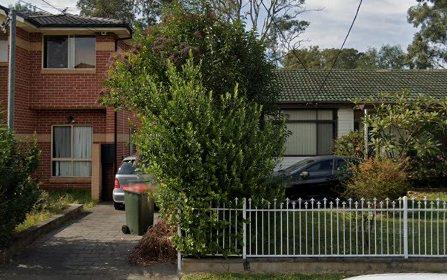 1D Orana Avenue, Seven Hills NSW