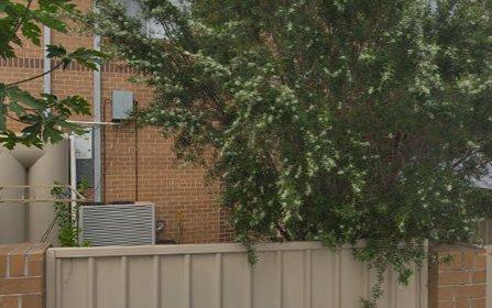 10/14-18 George Street, Seven Hills NSW