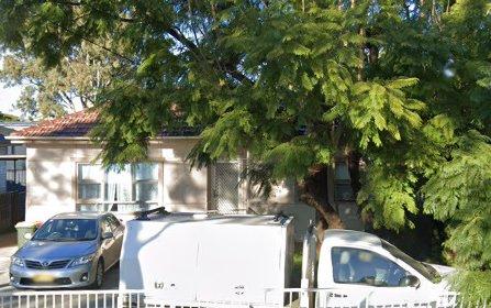 172a Bungarribee Road, Blacktown NSW