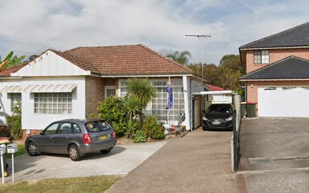 28 Wallpark Avenue, Seven Hills NSW
