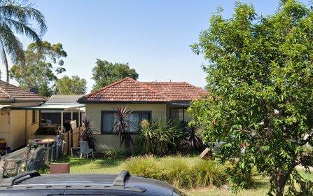 5 Prospect St, Blacktown NSW