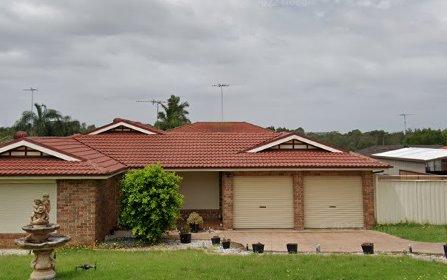 8 Hinkler Pl, Doonside NSW 2767