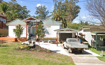 15 Braddon St, Blacktown NSW 2148