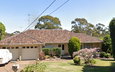 8 Linley Cl, Carlingford NSW 2118