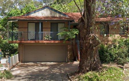 1/15 Yaraan Avenue, Epping NSW