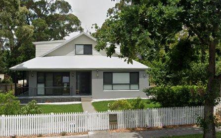 5 Margaret St, Roseville NSW 2069