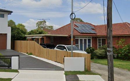 11 Corunna Rd, Eastwood NSW 2122
