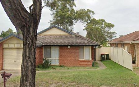 6 Ironbark Cr, Blacktown NSW 2148