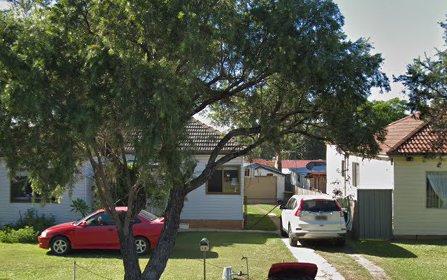 18 Minchinbury street, Eastern Creek NSW