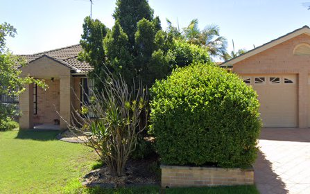 38 Tarrabundi Drive, Glenmore Park NSW