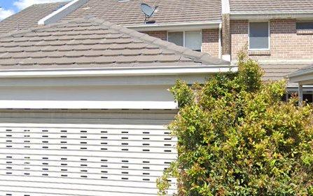7 Avondale Wy, Eastwood NSW 2122