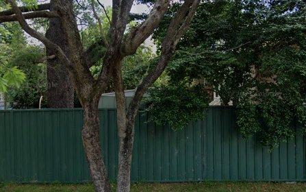 3 Bertram Street, Eastwood NSW