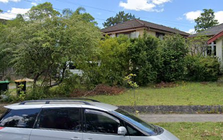 2/10-12 Vimiera Rd, Eastwood NSW 2122