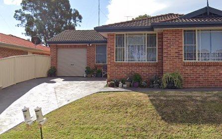 8 Cowan Place, Glenmore Park NSW
