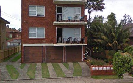 4/30 Eurobin Av, Manly NSW 2095