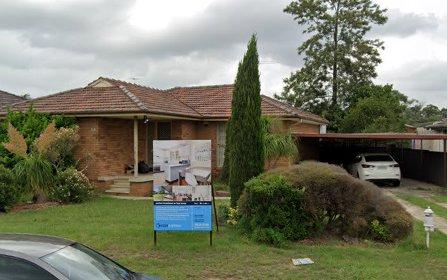 9 Turner Street, Colyton NSW