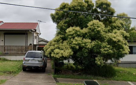 17 Savery Cr, Blacktown NSW 2148
